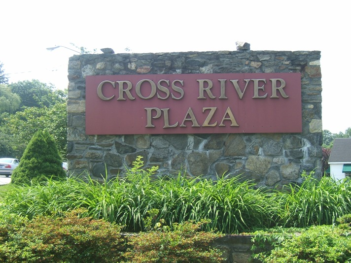 Cross River 002