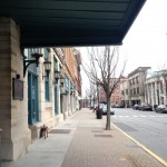 279 State Street
