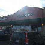 Yonkers - Garson Plaza